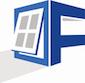 Fenster EU Logo