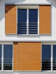 Fensterladen - Kopie